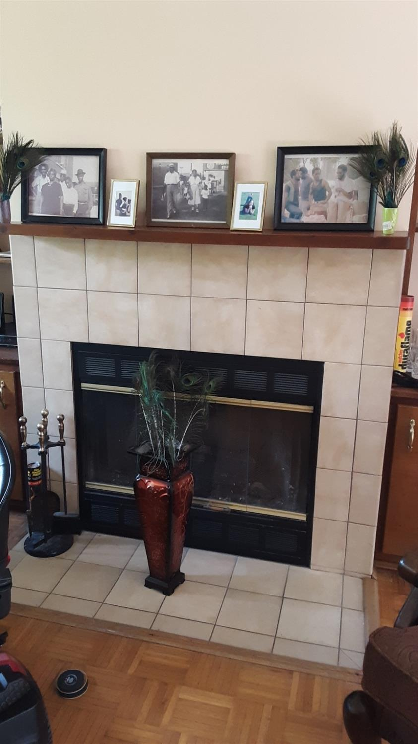 Photo 2 for 5356 Danroth Ct Mt. Airy, OH 45239