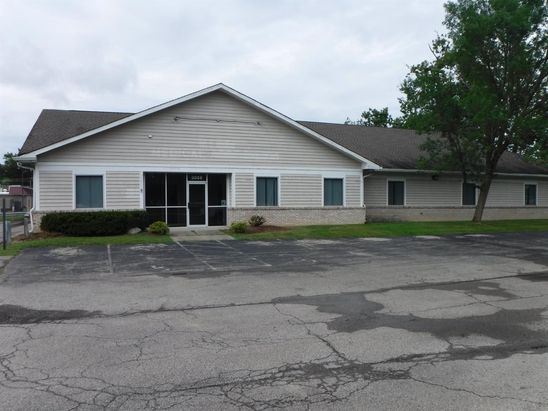 3088 Angel Drive Bethel, OH