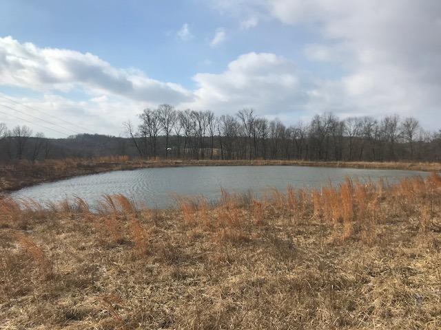 0 88ac Camp Creek Rd Pike County, OH