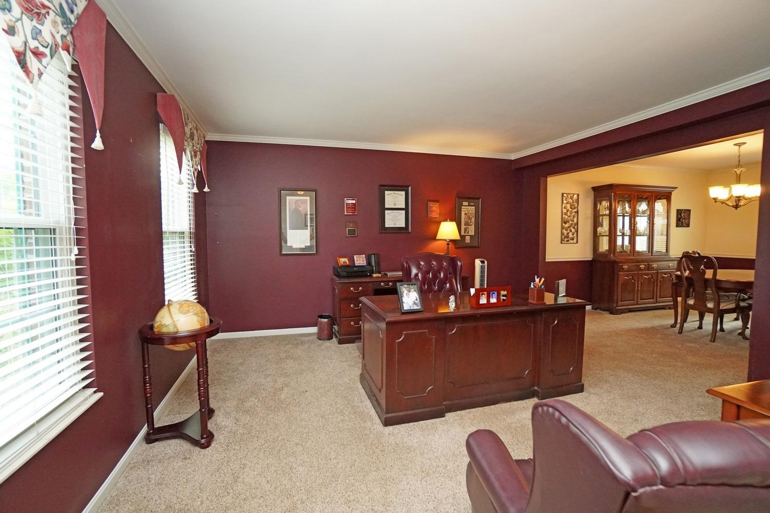 Photo 3 for 2091 Trailwood Dr Mt. Washington, OH 45230