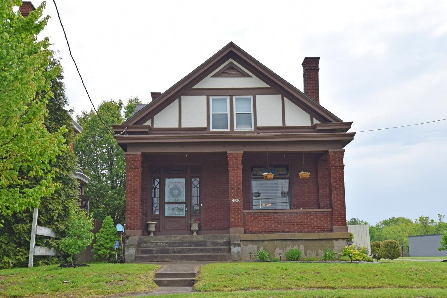 4936 Gray Rd Spring Grove, OH