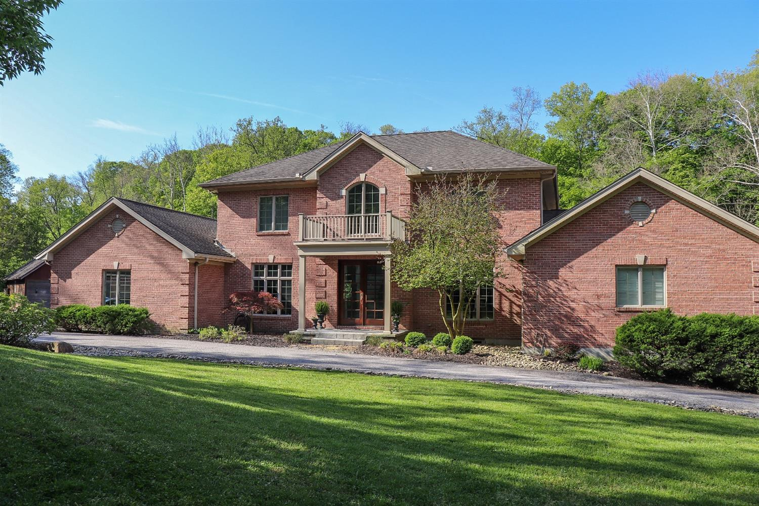 7321 Clough Pk Anderson Twp., OH