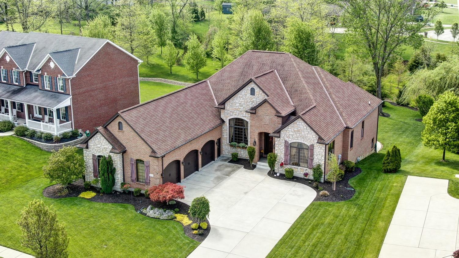 7621 Nordan Dr West Chester - East, OH