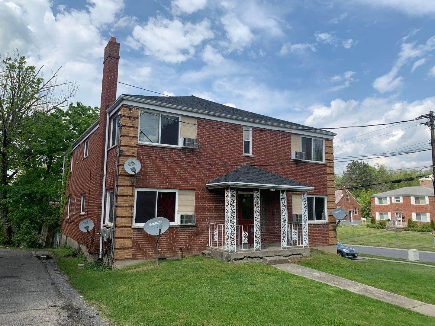 2556 Kipling Ave Mt. Airy, OH