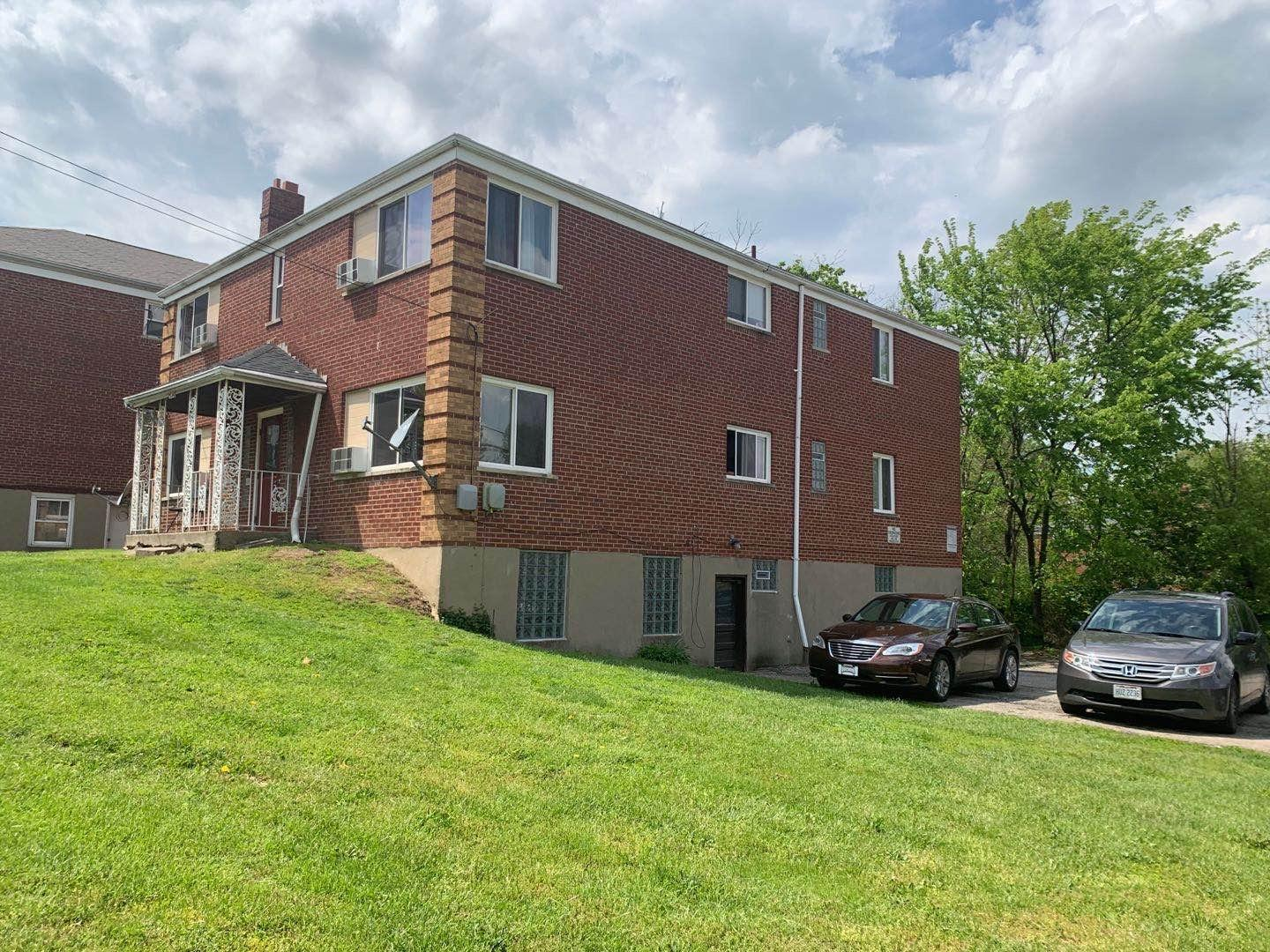 Photo 2 for 2556 Kipling Ave Mt. Airy, OH 45239