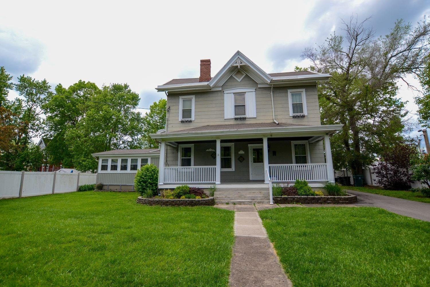 8269 Woodbine Ave Hartwell, OH