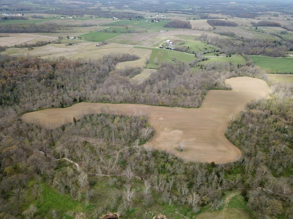 10329 Oak Woods Rd Byrd Twp., OH