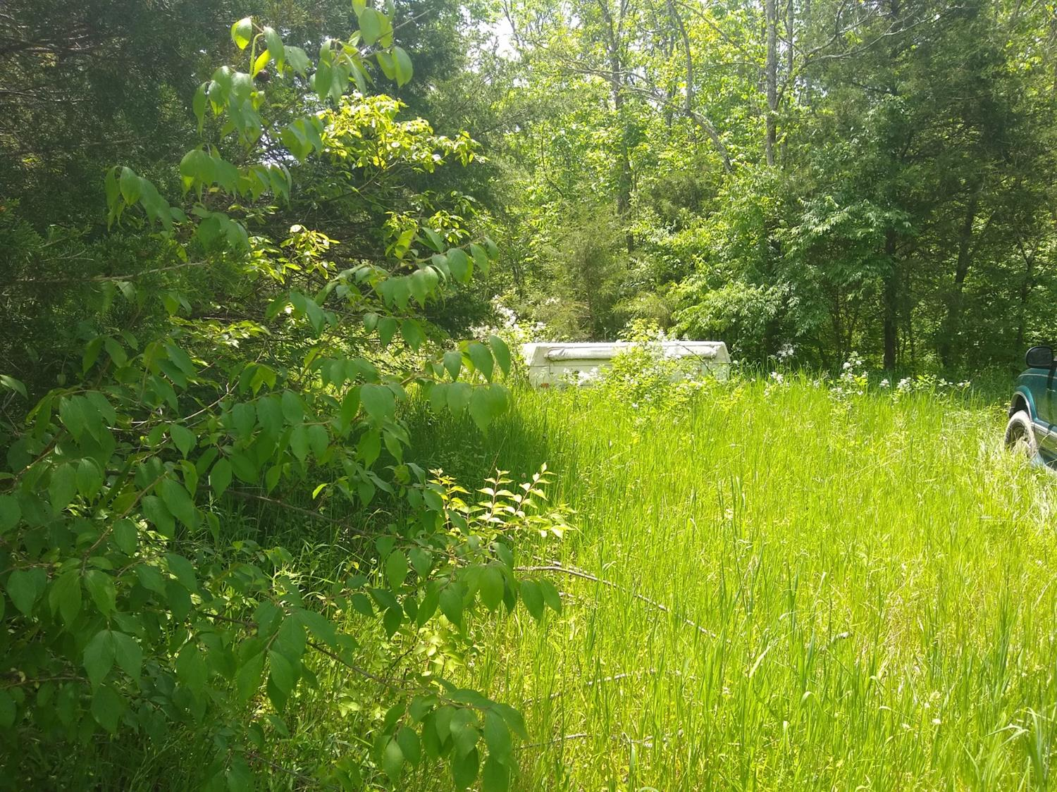 Photo 3 for 15 ac. State Route 763 Huntington Twp., OH 45144