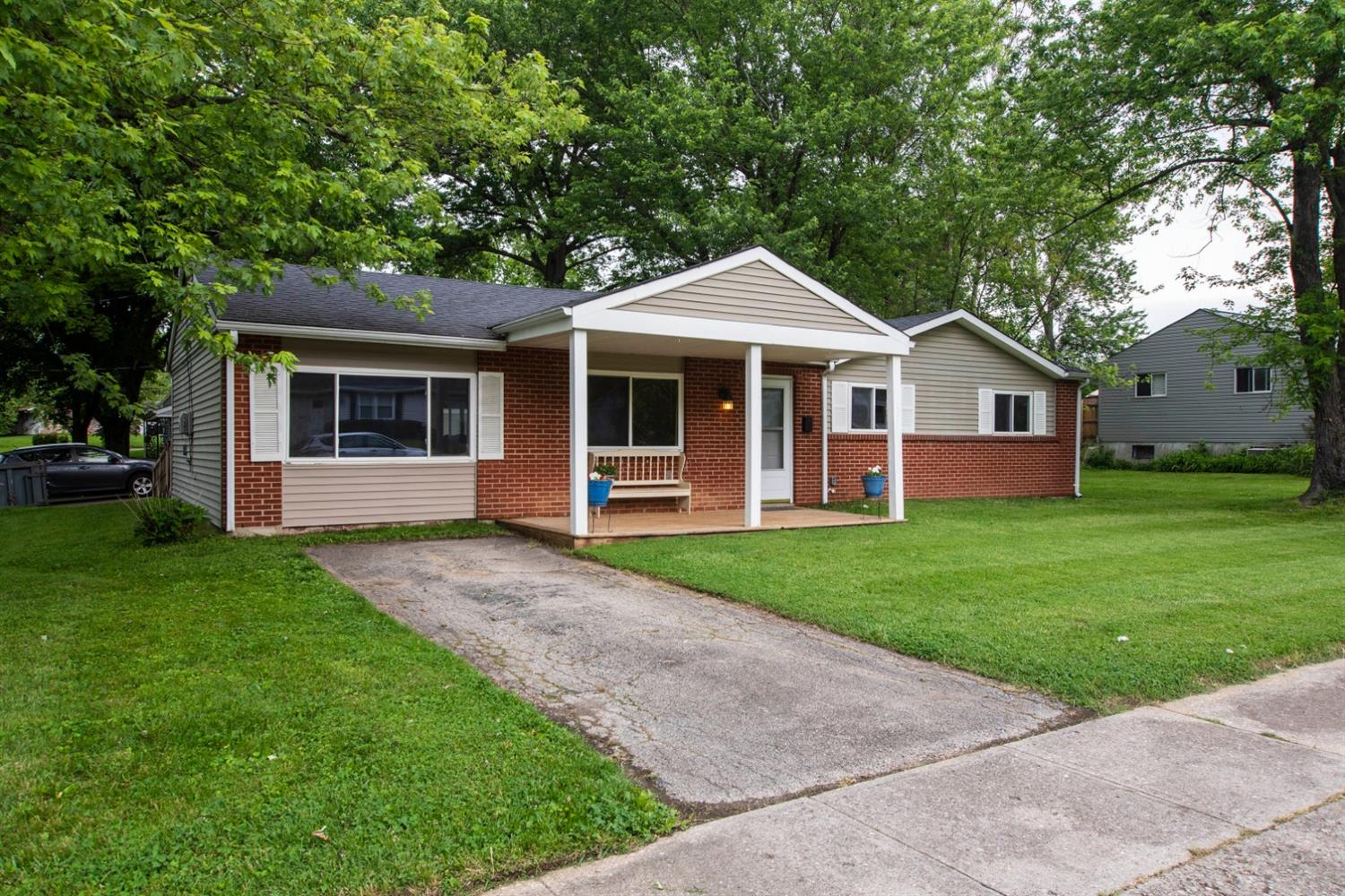 Photo 2 for 3301 Suwannee Ct Newtown, OH 45244