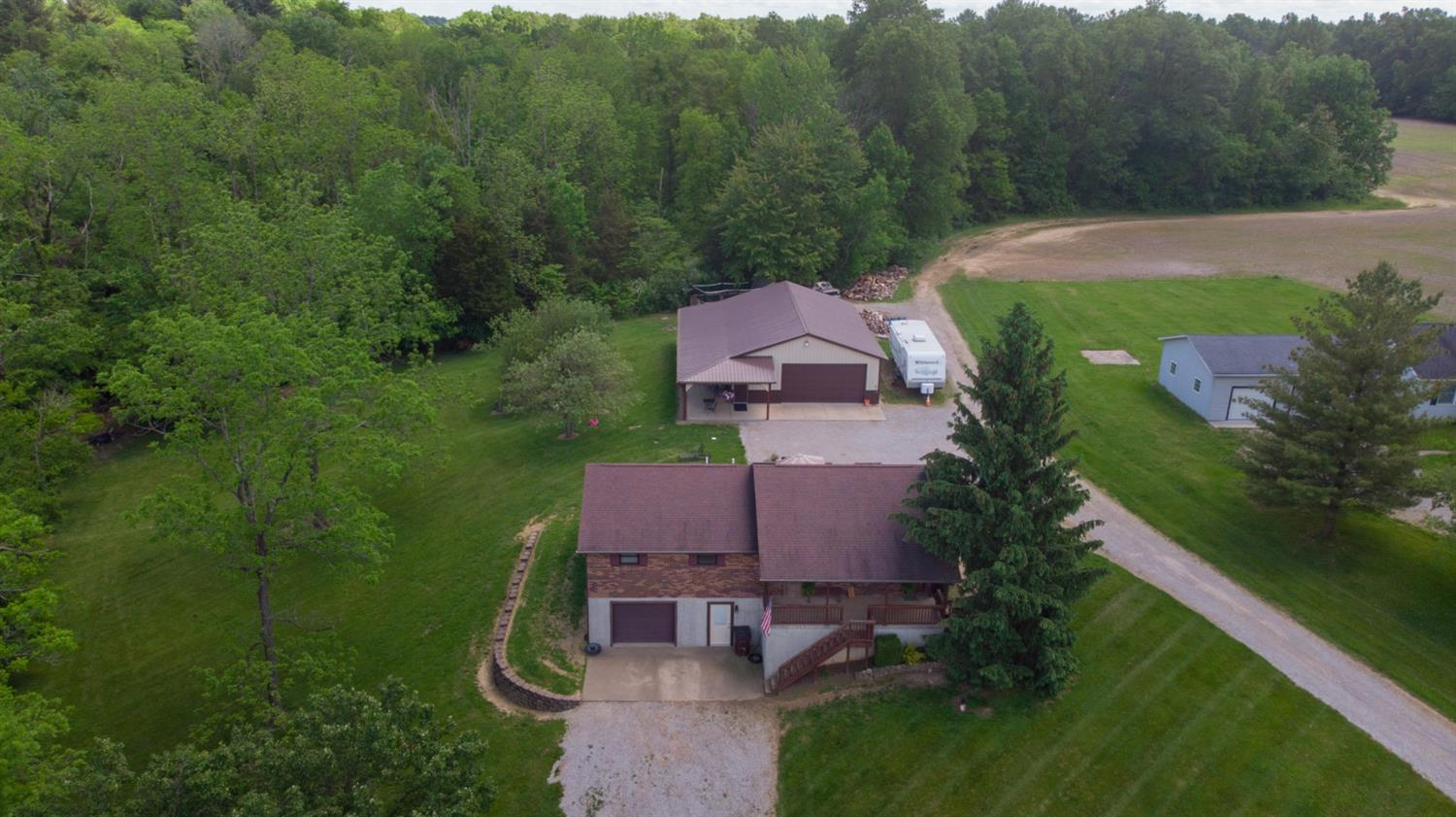 Photo 2 for 18022 Gauche Rd Perry Twp., OH 45118
