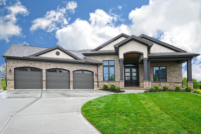 8066 Big Oak Cir Deerfield Twp., OH