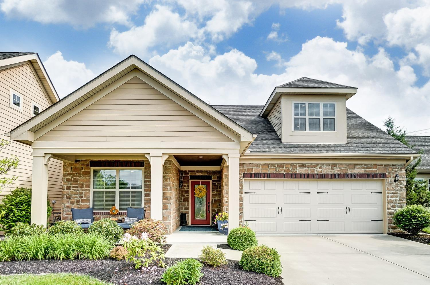 8203 Park Place Cir West Chester - West, OH