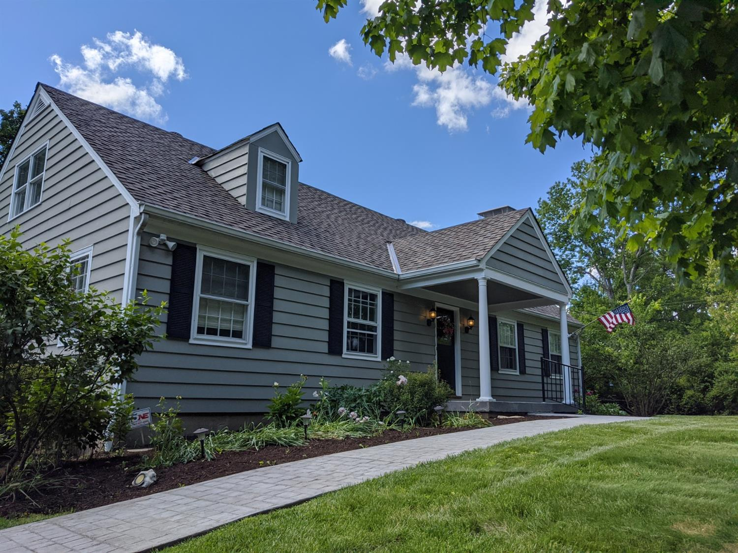 2259 Wolfangel Rd Anderson Twp., OH