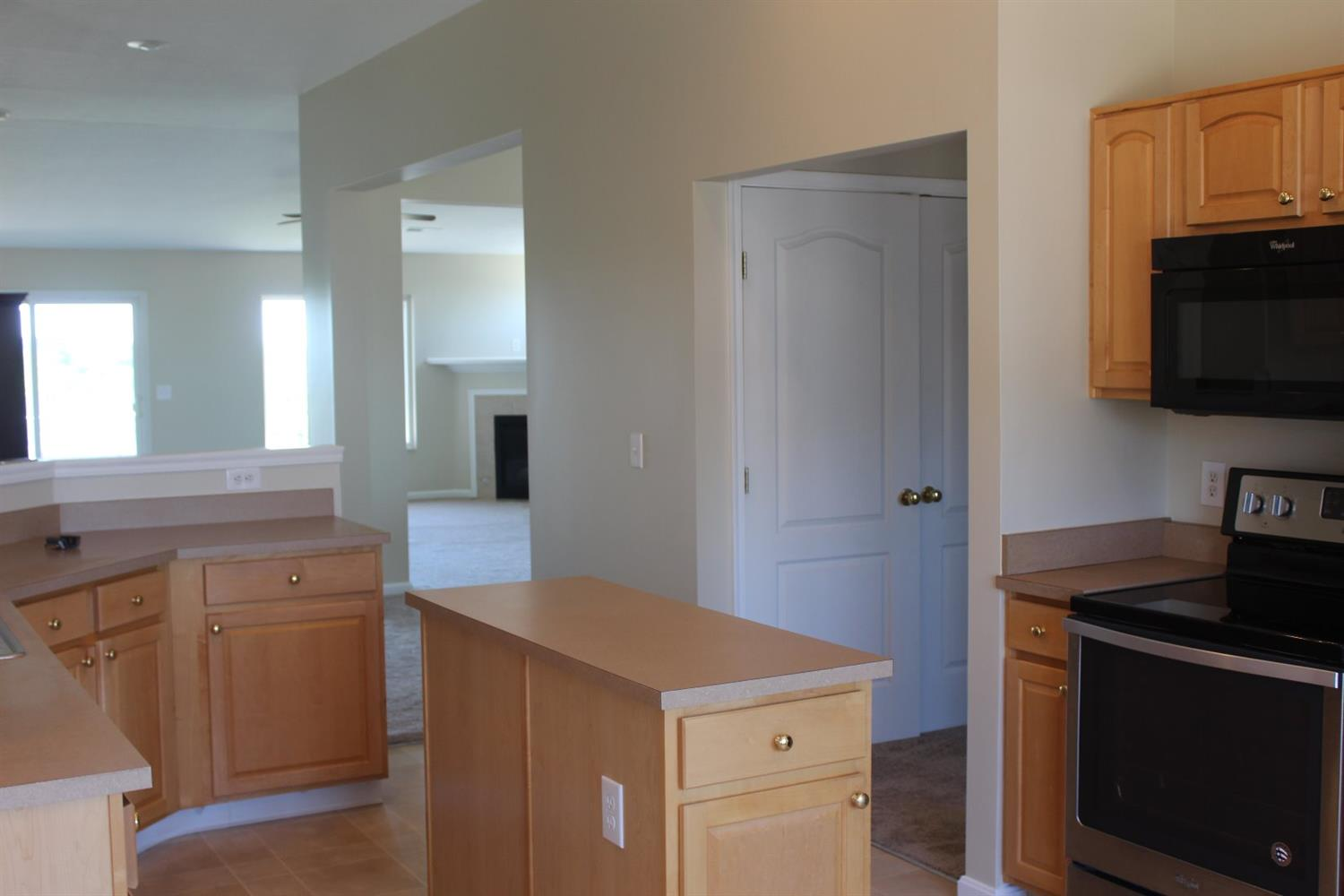 Photo 2 for 2461 Aldermont Ct #3F Mt. Airy, OH 45239