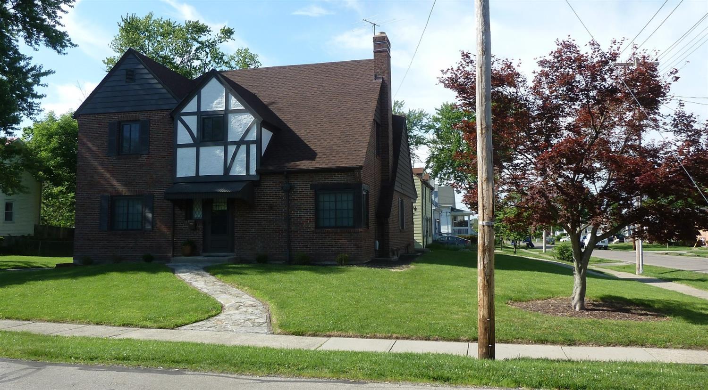 4256 Schenck Ave Deer Park, OH