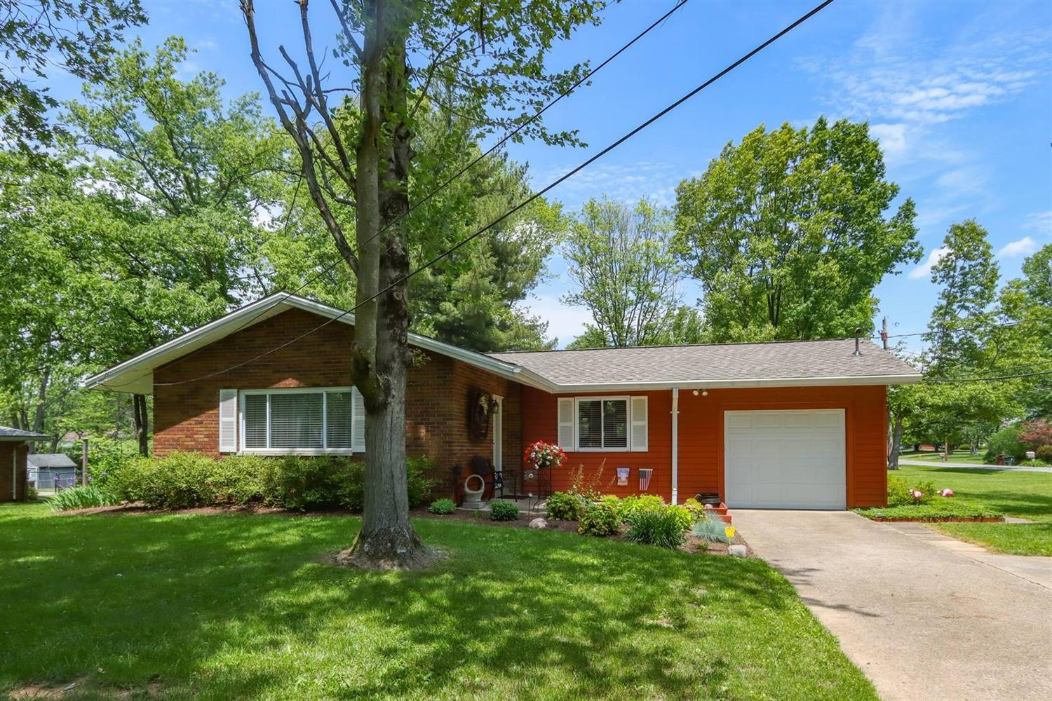 7958 Dimmick Rd West Chester - East, OH
