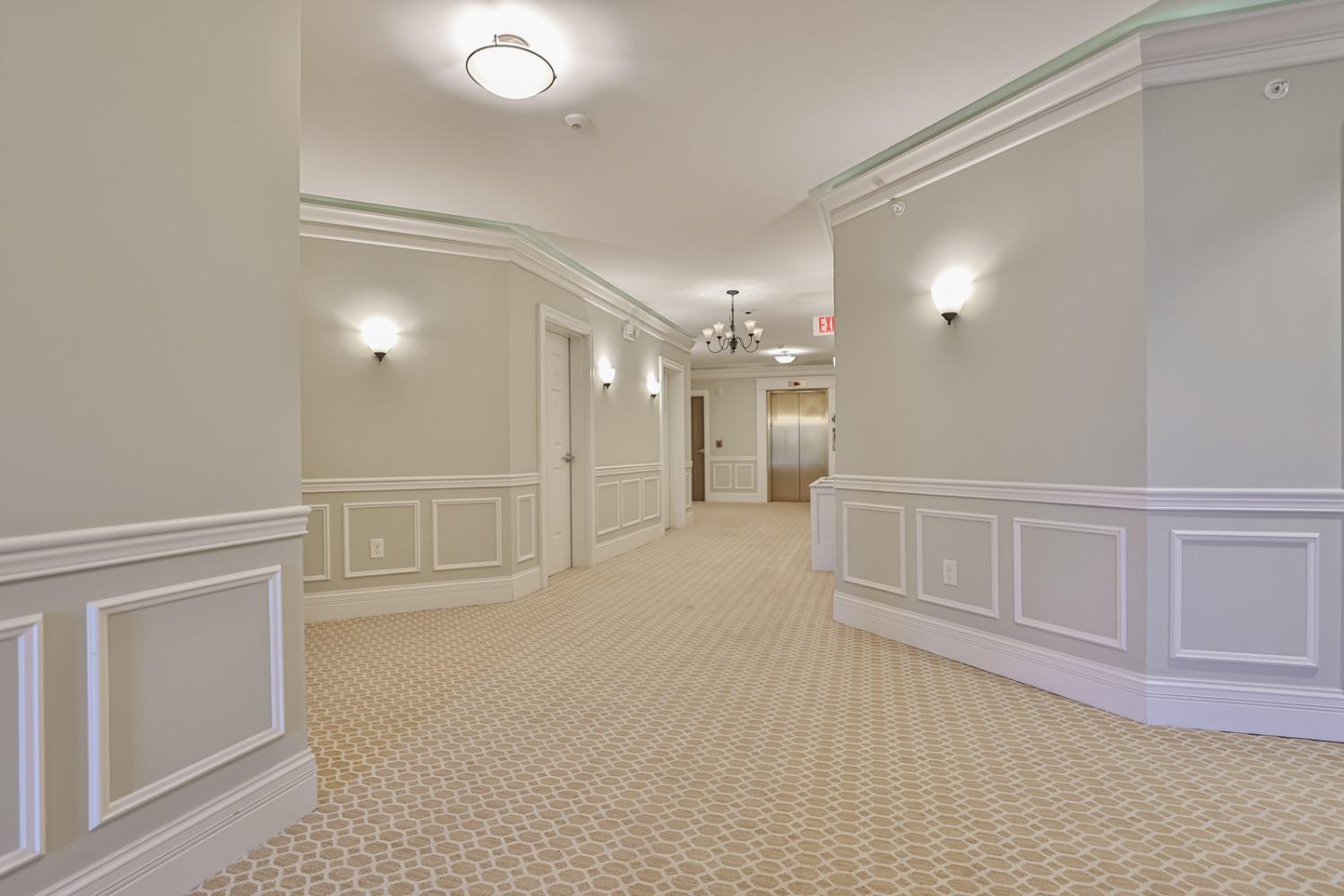 Photo 3 for 9506 Park Manor Blvd #102 Blue Ash, OH 45242