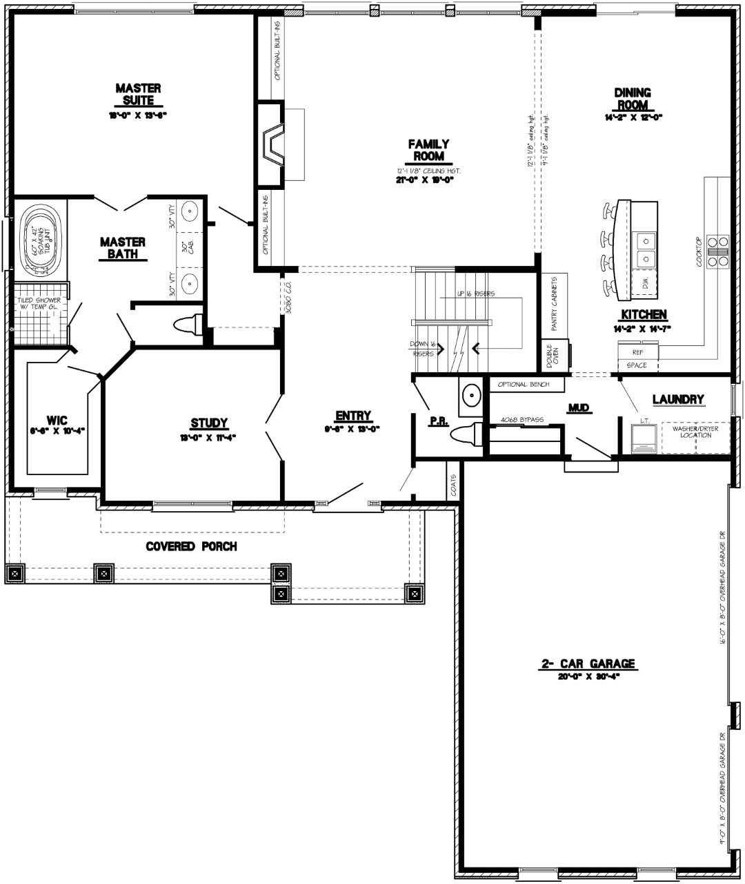 Photo 2 for 7860 Wild Orchard Lane Montgomery, OH 45242