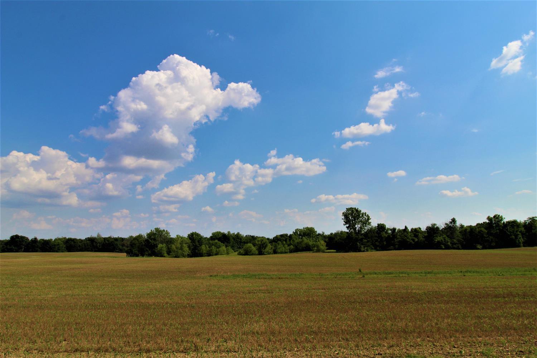 0 95.5ac Gettysburg Drake Rd Preble County, OH