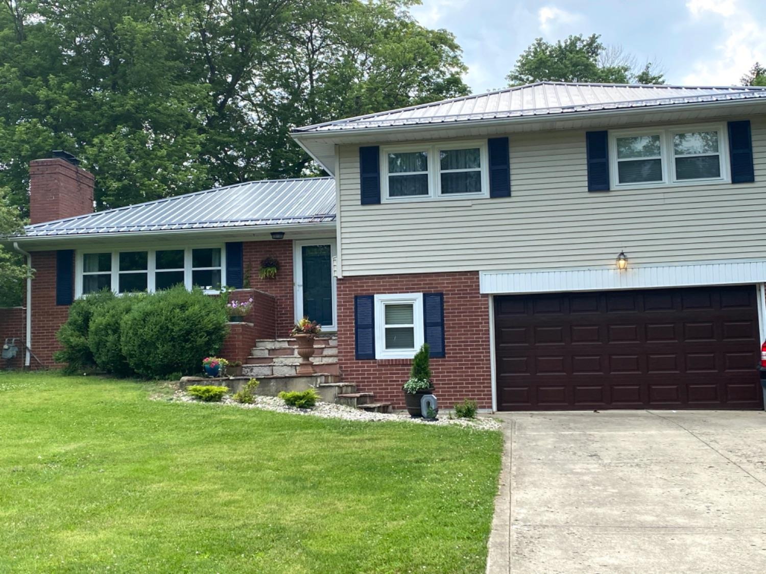 Photo 1 for 56 Fruit Hill Dr Ross County, OH 45601