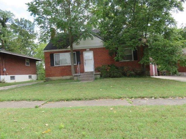 9178 Orangewood Dr Colerain Twp.East, OH