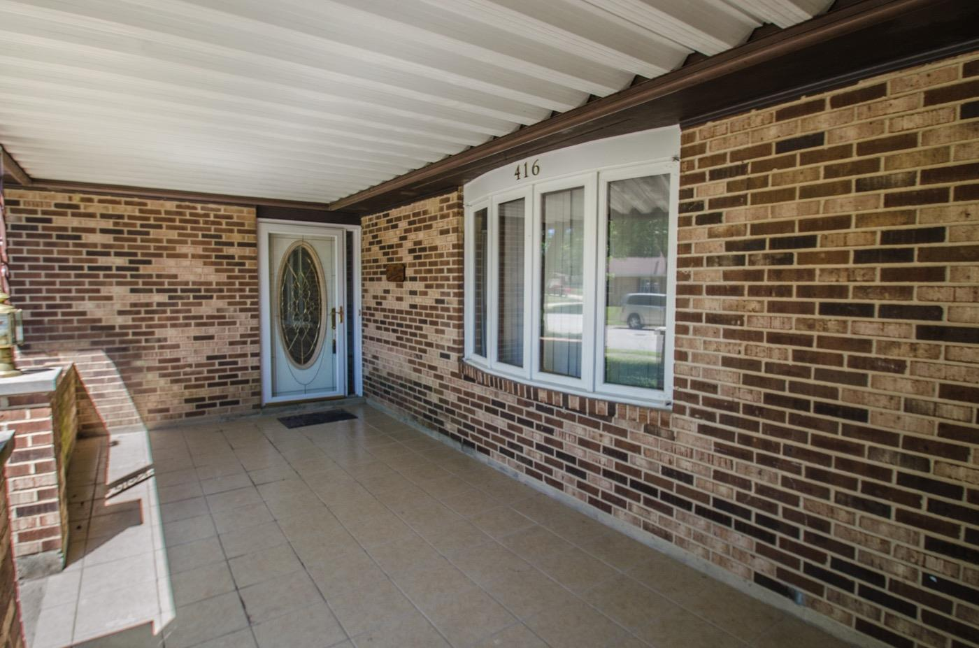 Photo 2 for 416 Jamesway Dr Preble County, OH 45320