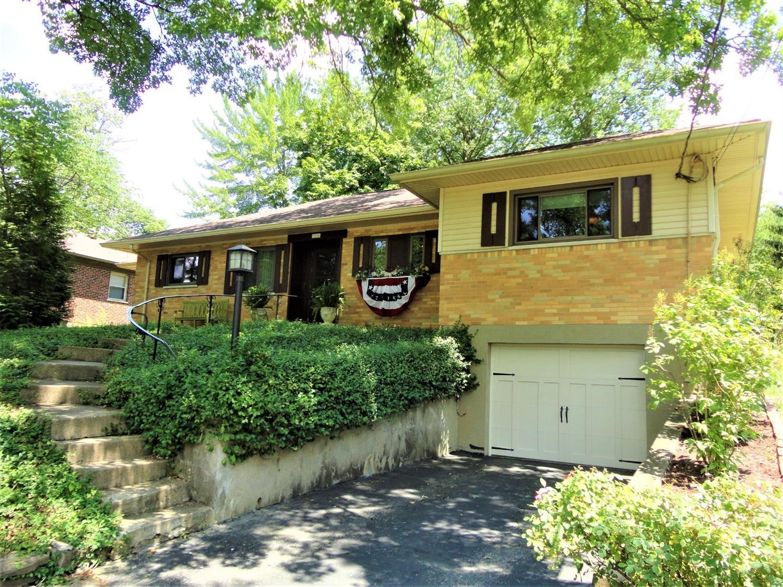 3136 Geyer Woods Ln Westwood, OH