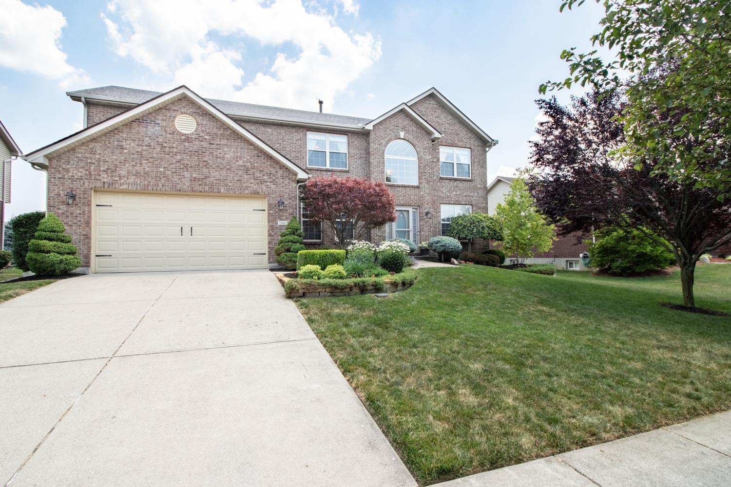 7842 New England Ct West Chester - West, OH