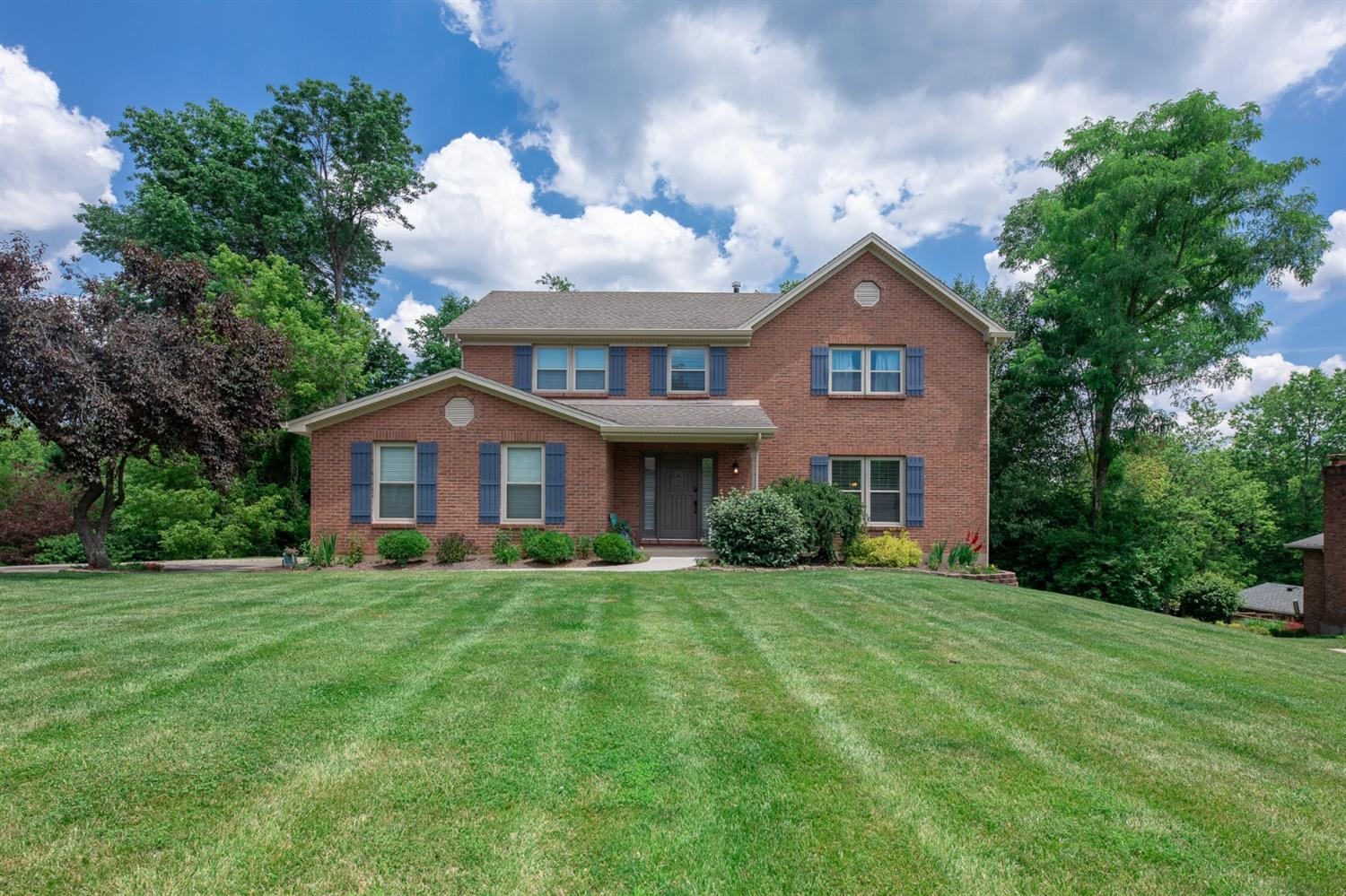3844 Deerpath Ln Miami Twp. (West), OH