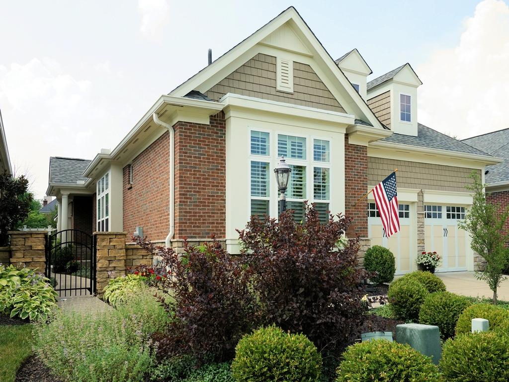 6913 Harbour Town Dr West Chester - West, OH