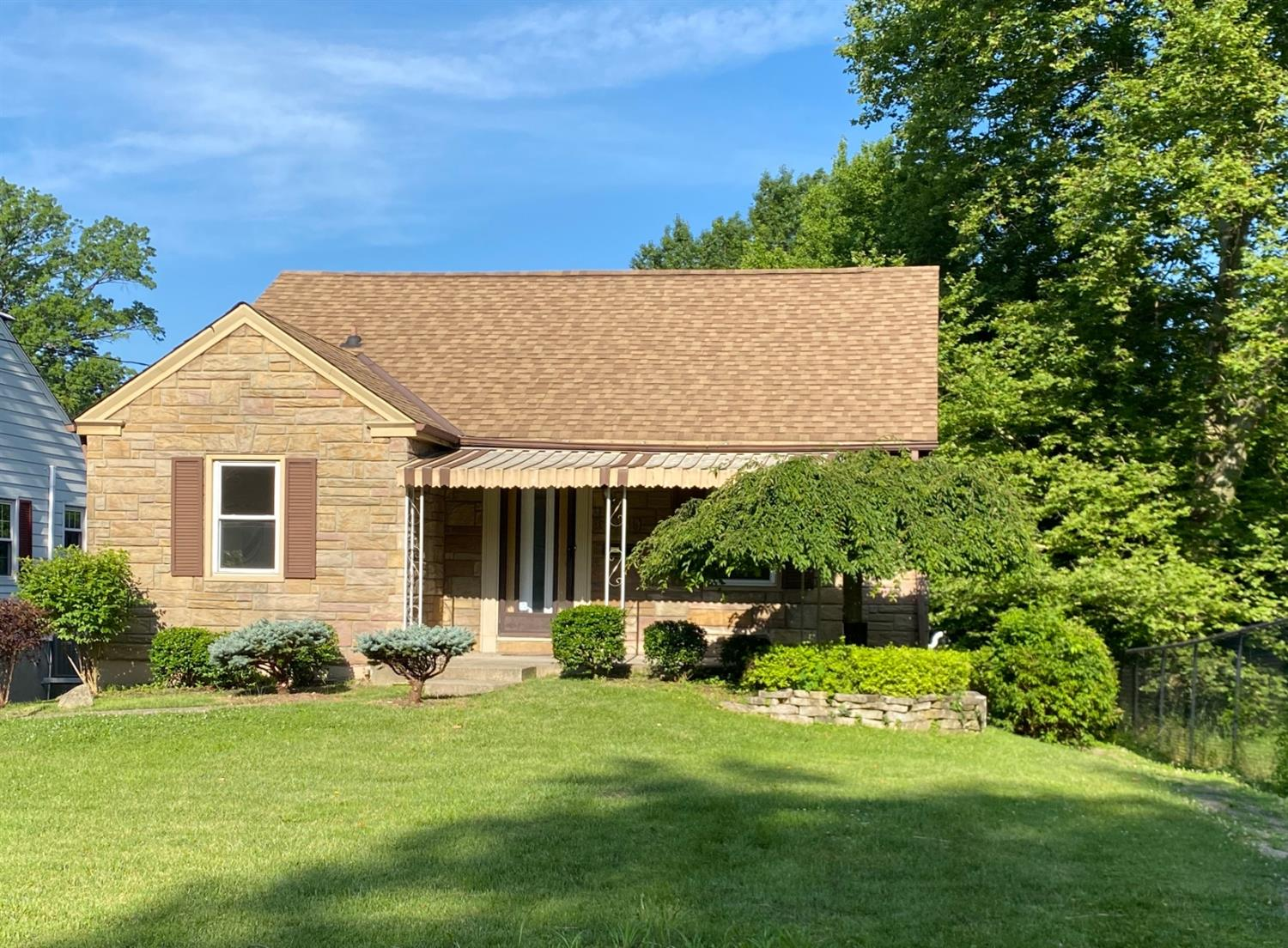 6989 Warder Dr Finneytown, OH