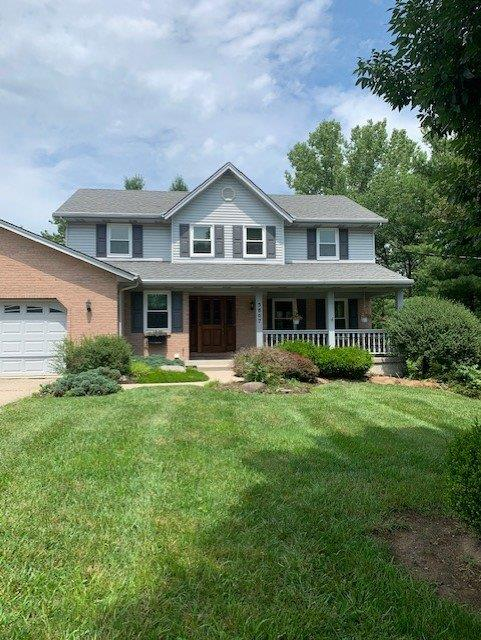 5807 Gaines Rd Monfort Hts., OH