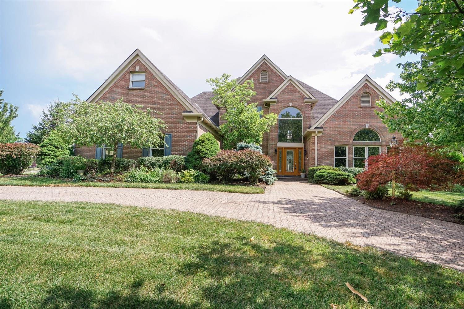 7416 Wetherington Dr West Chester - West, OH