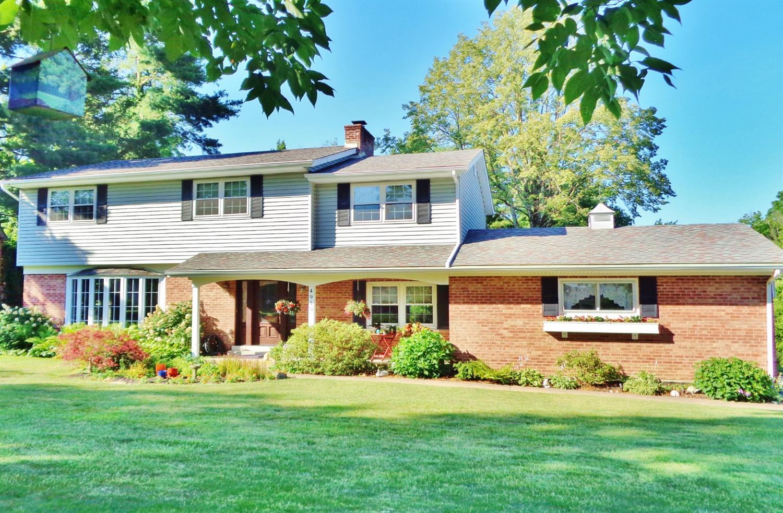4919 Jessup Rd White Oak, OH