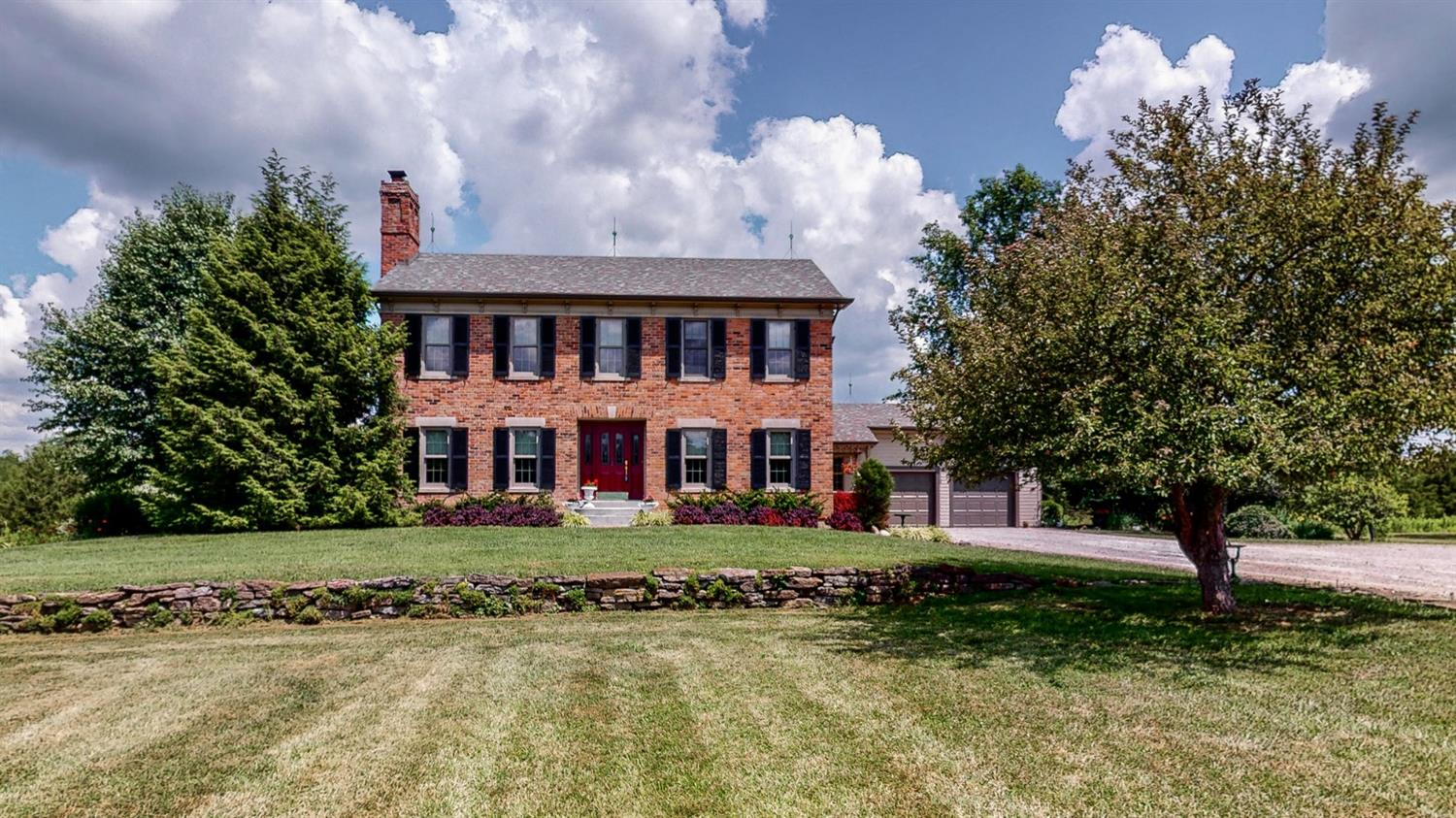 1398 Sample Rd Reily Twp., OH