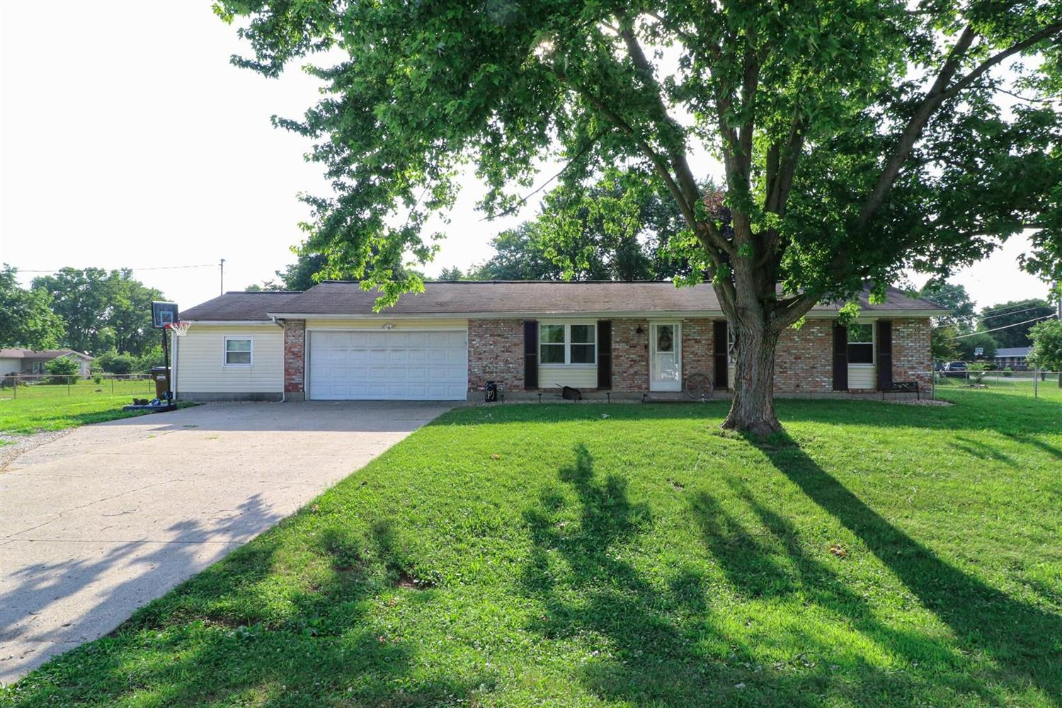 1662 Timmy Dr St. Clair Twp., OH