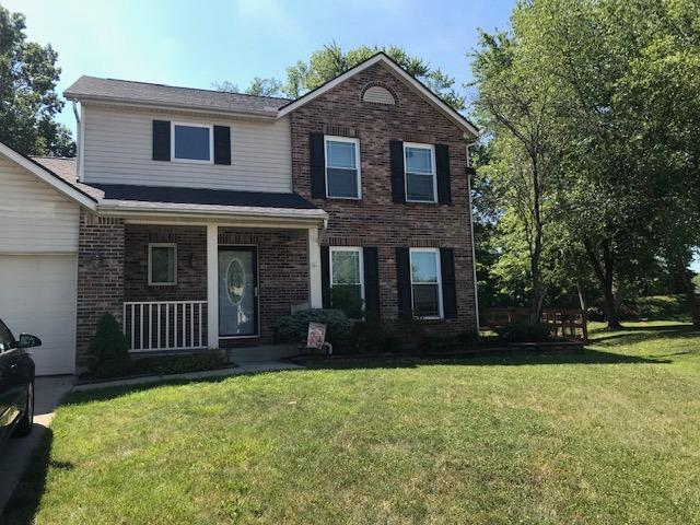 4047 Havenwood Dr Union Twp. (Clermont), OH