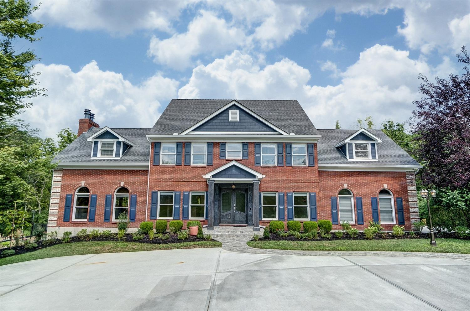 7607 Princeton Glendale Rd West Chester - West, OH