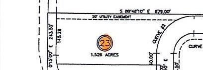 5722 Forest Ridge Dr #23