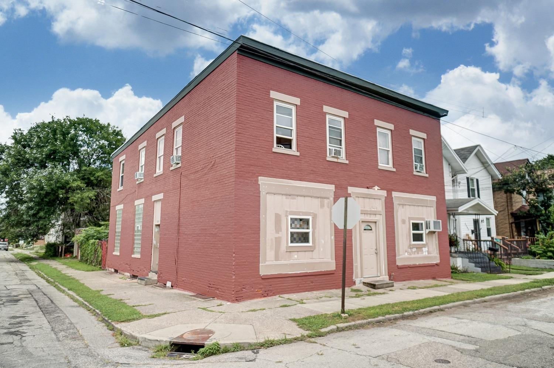 5201 Hunter Ave Norwood, OH