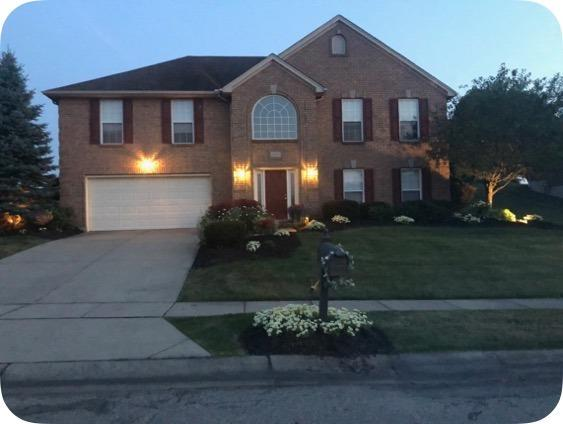 1557 Williamson Dr Forest Park, OH