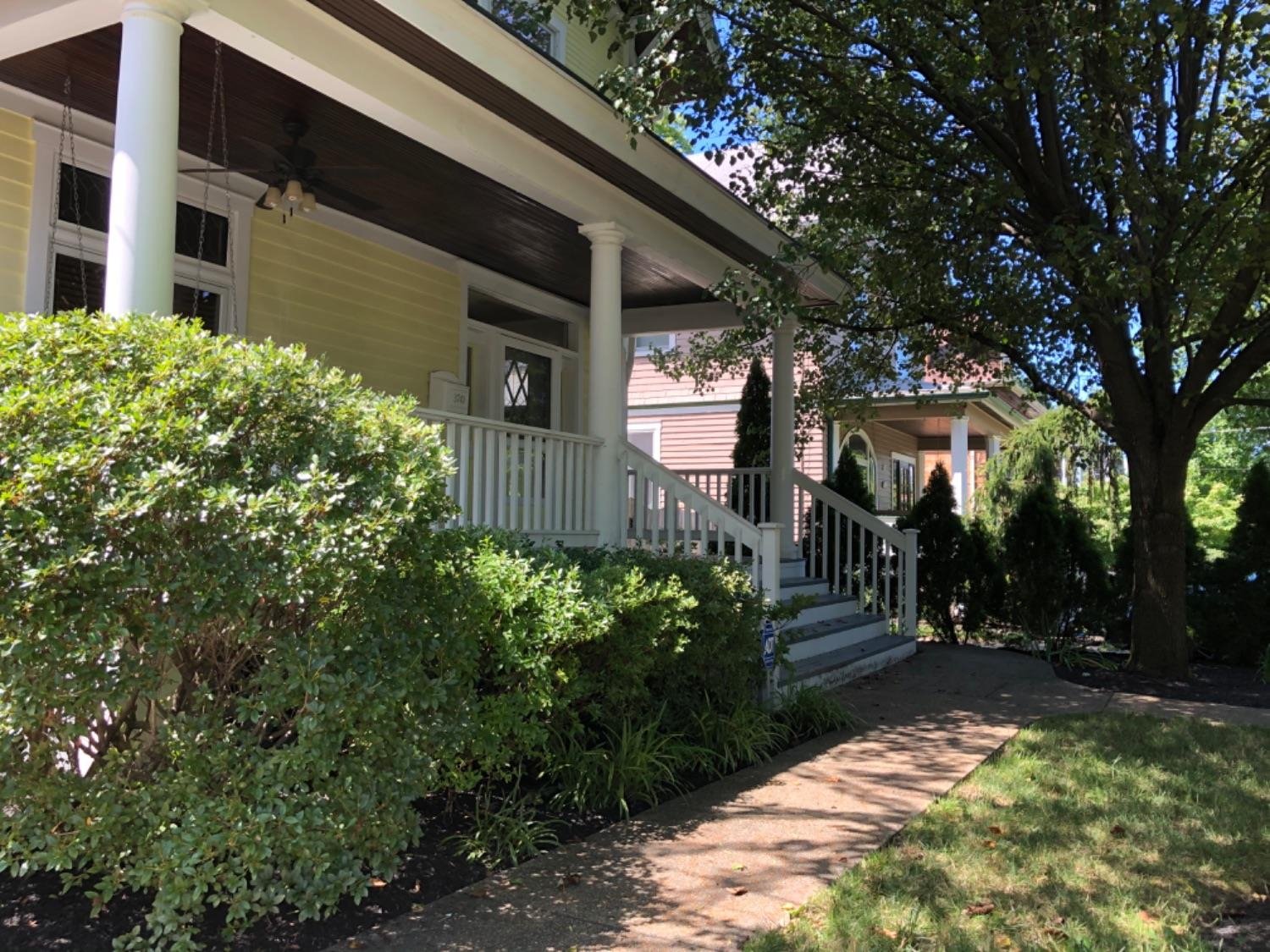 3743 Hyde Park Ave Oakley, OH