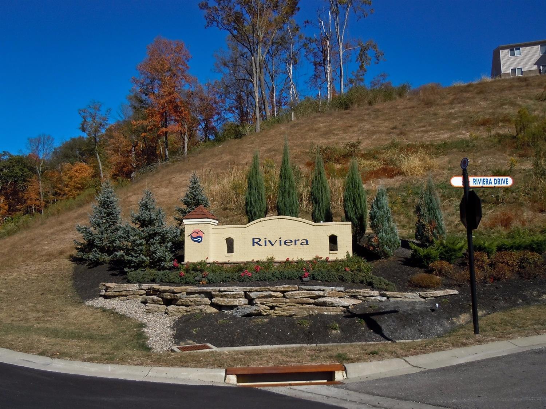 Photo 2 for 201 River Ridge #20104 Lawrenceburg, IN 47025