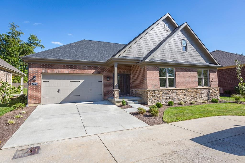 9271 Geromes Wy Symmes Twp., OH