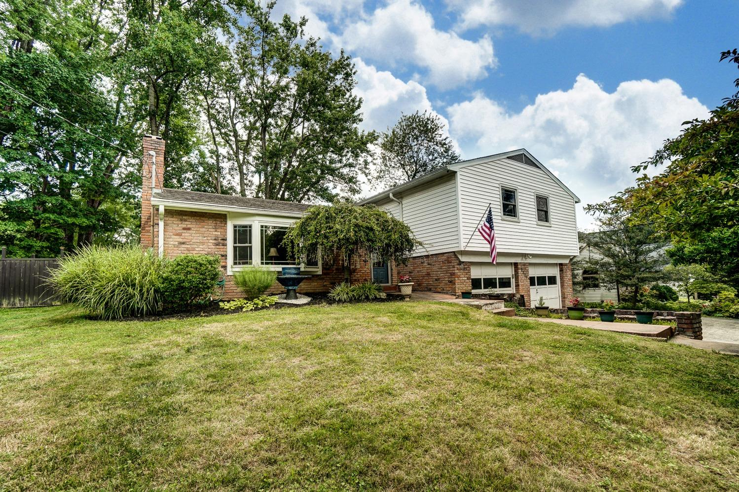 7329 State Rd Anderson Twp., OH