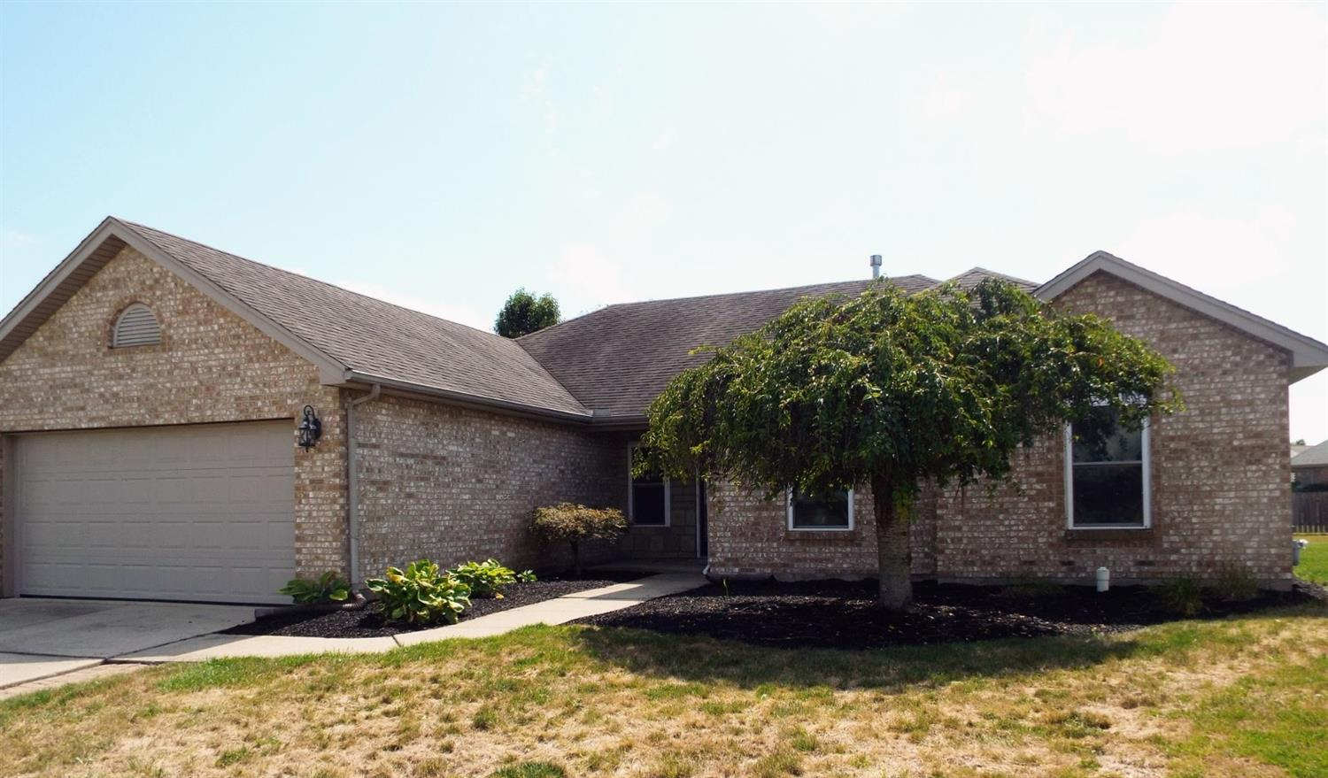 525 Imperial Ct Wilmington, OH