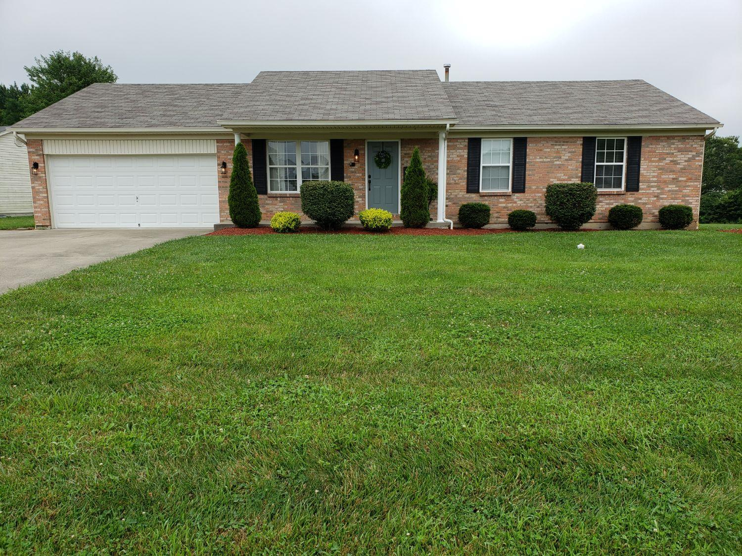 6101 Pine Meadows Dr Goshen Twp., OH