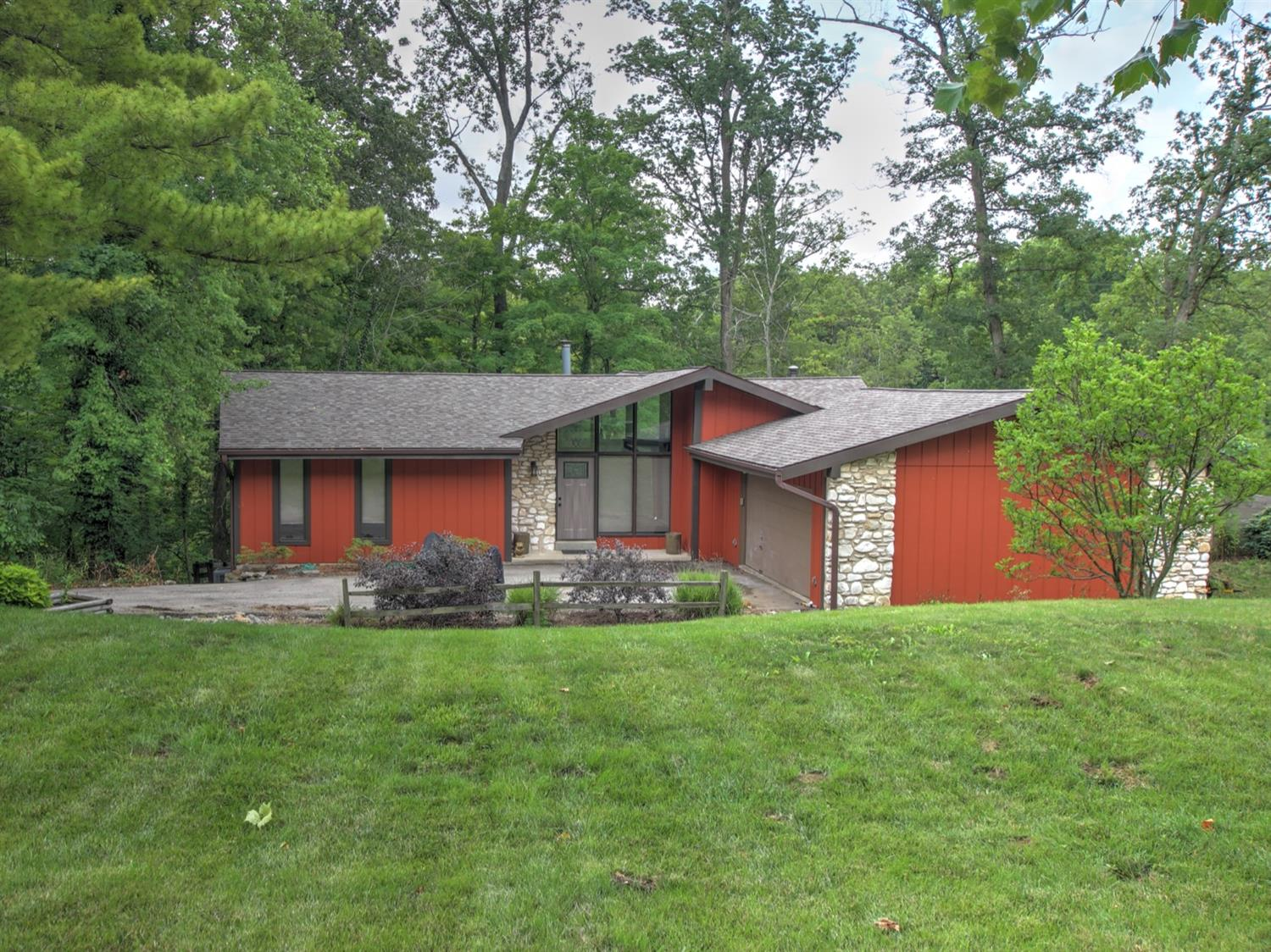 7945 Hickory Hill Ln West Chester - East, OH