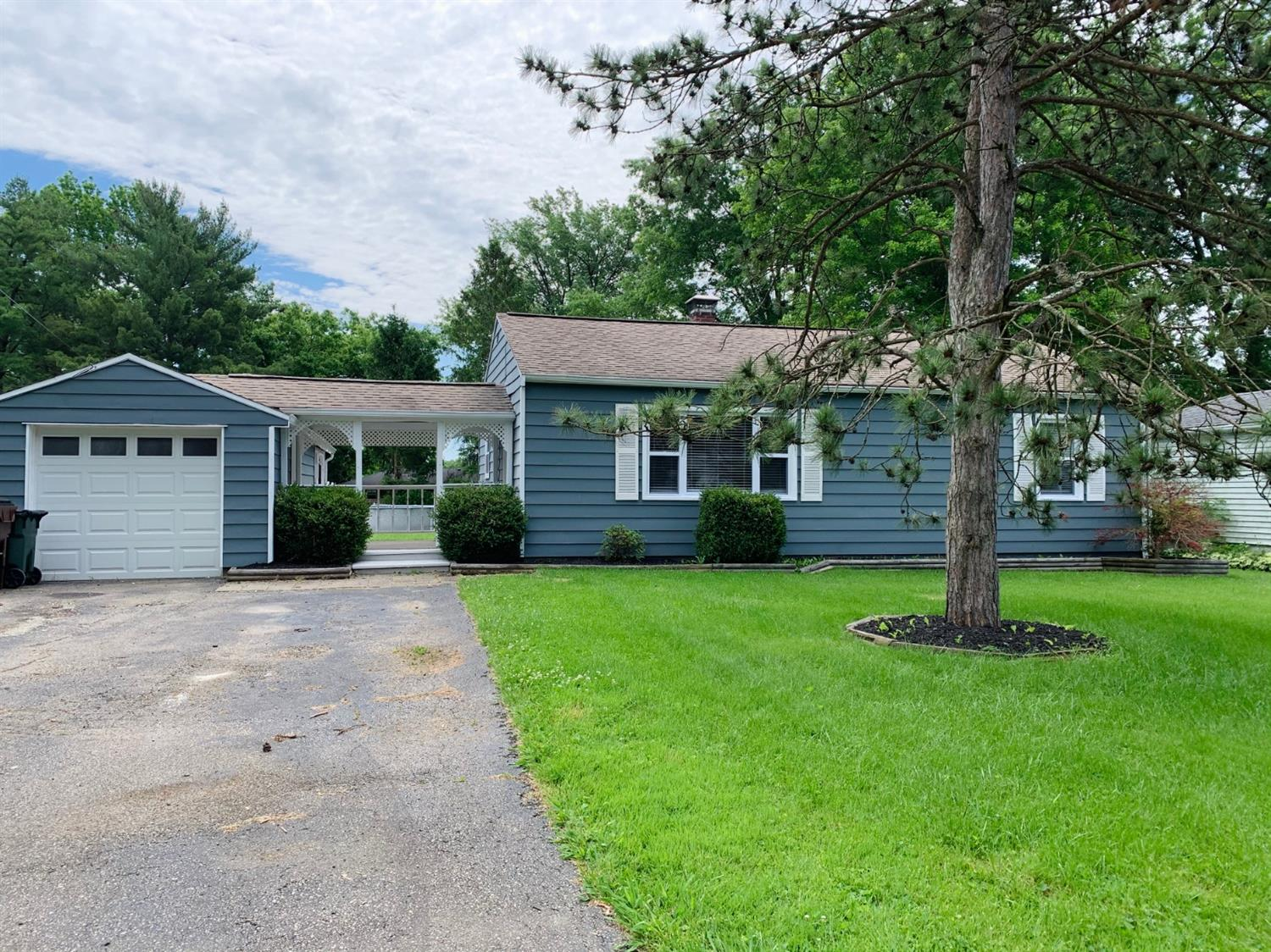 10420 Maria Ave Springfield Twp., OH