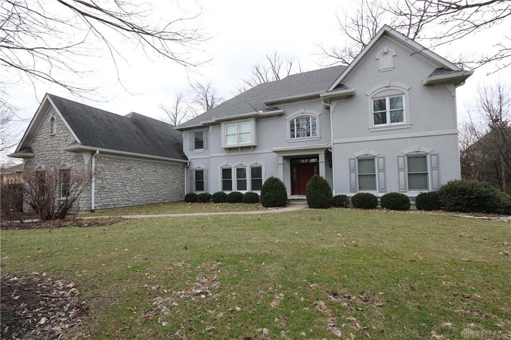 10775 Falls Creek Ln Montgomery Co., OH